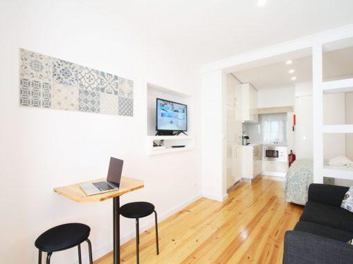 MartinVaz Home Design