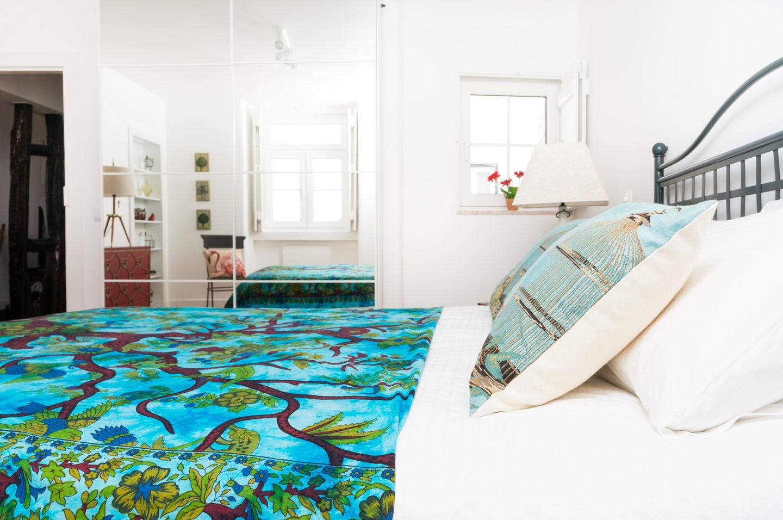 bedroom1_2