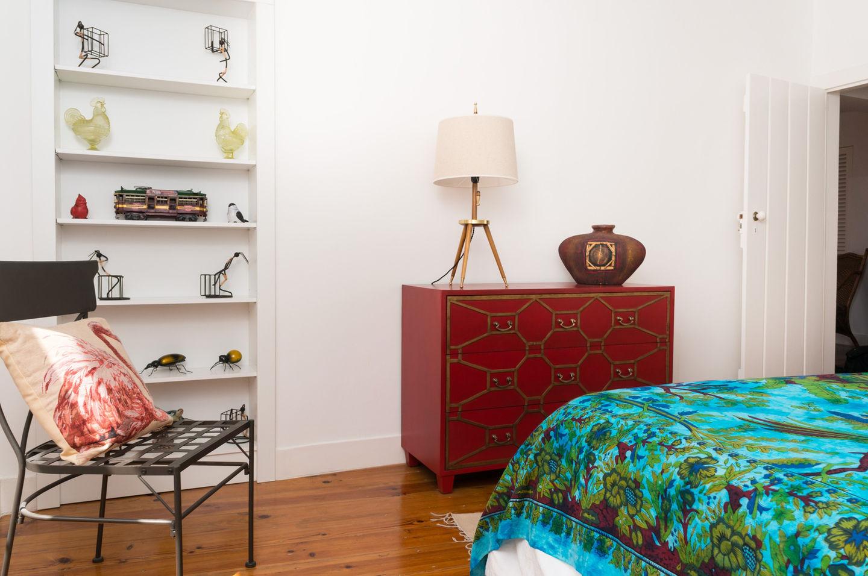 bedroom1_4
