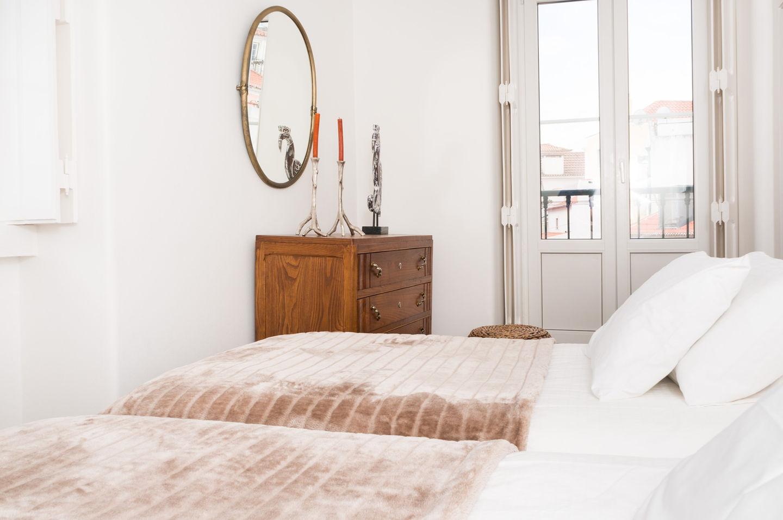 bedroom2_1
